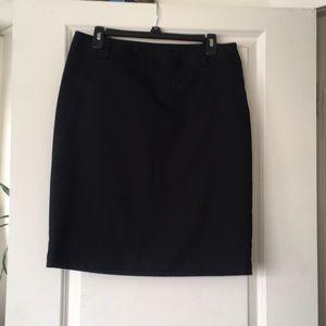 APT.9 Pencil Skirt